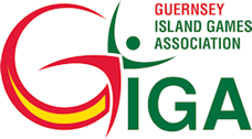 Guernsey Island Games Association
